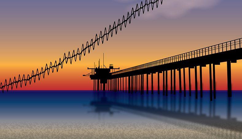 Image: Adi Khen/Scripps Oceanography